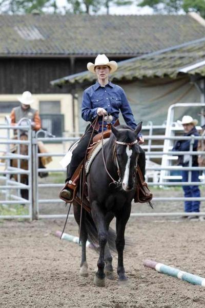 20140503_Alexandra_Schürmann-Kings_Little-Bueno_Ranch-Trail_T6Q8372-Kopie-FB