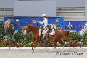 20151009-Q15-VRH-Ranch-Riding-1