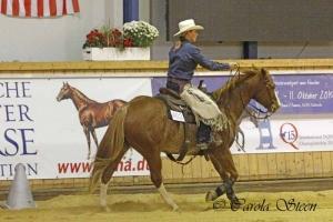 20151011-Q15-VRH-Ranch-Reining-1