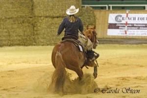20151011-Q15-VRH-Ranch-Reining-2