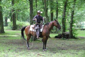 20180603_Ranch_Trail_Ropen_Dieter_Hartmann_IMG_1557