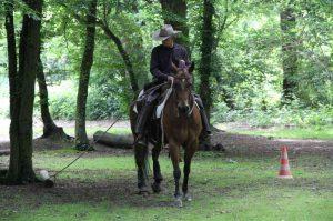 20180603_Ranch_Trail_Ziehen_Dieter_Hartmann_IMG_1571