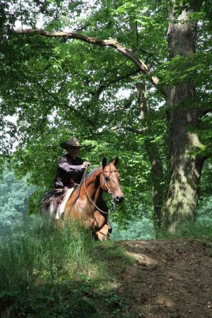 20180603_Ranch_Trail_Hügel_Dieter_Hartmann_IMG_1542